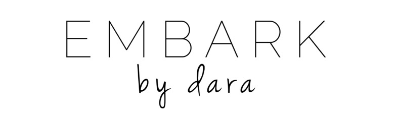 Embark by Dara