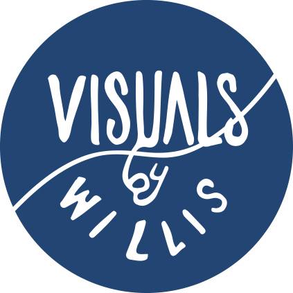 Austin Willis Studio