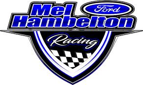 Mel Hambelton Ford