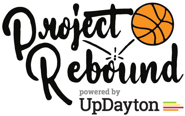 UpDayton | Project Rebound