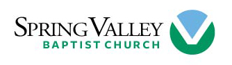 Spring Valley Baptist Church