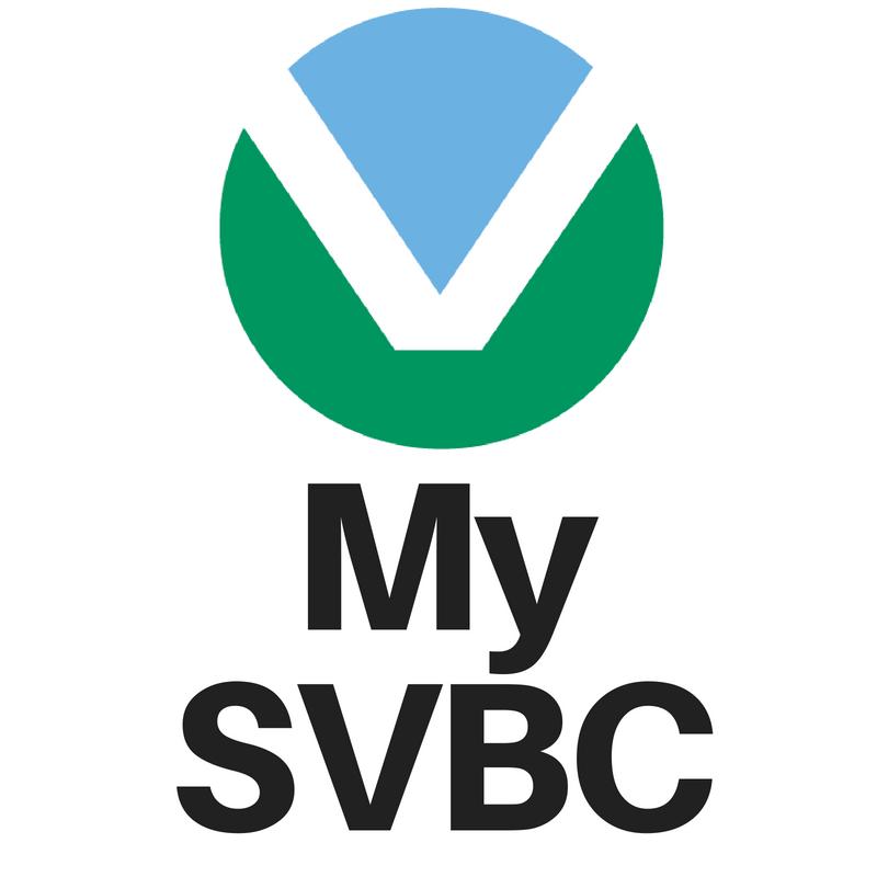 My SVBC.png