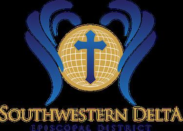 SWD_master_logo.png