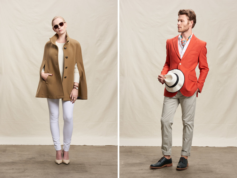 Bucktrout-FashionL-2up.jpg