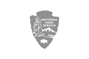 National Parks.png
