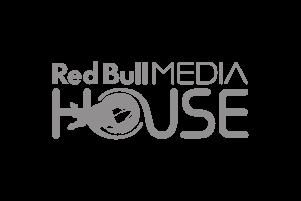 Red Bull Media.png