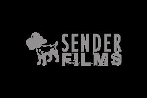 Sender Films.png
