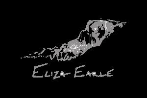 Eliza Earle.png