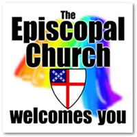 EpiscopalChurchWelcomesYou_002.jpg