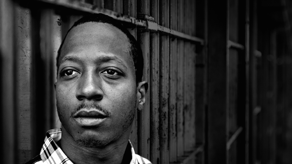 Kalief-Browder-Time-The-Kalief-Browder-Story.jpg
