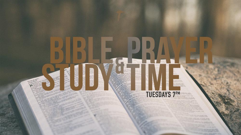 Bible-Study-logo.jpg