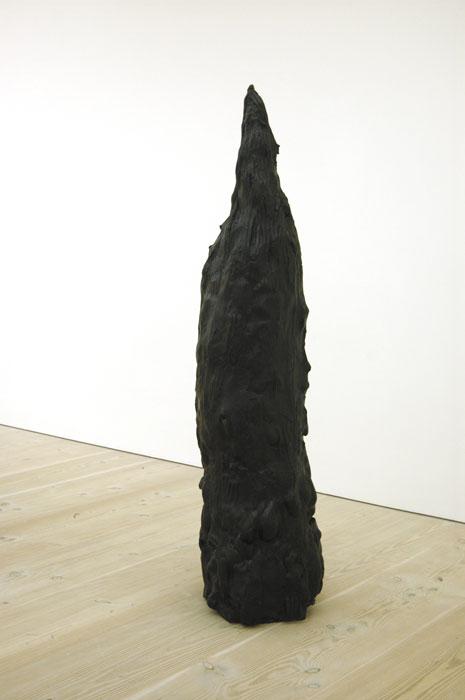 Up, 2009