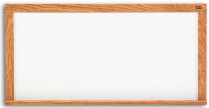 Series 7500 Wood