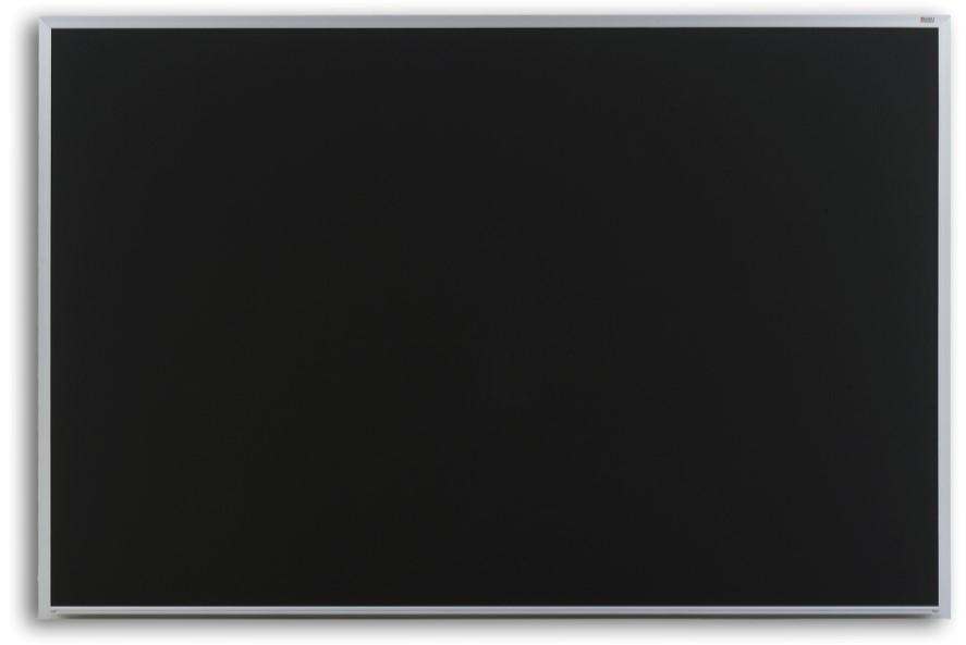 Composition Chalkboard -