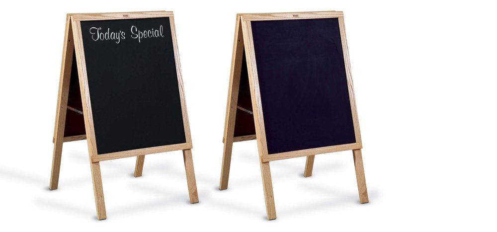 marsh industries composition chalk cafe message boards