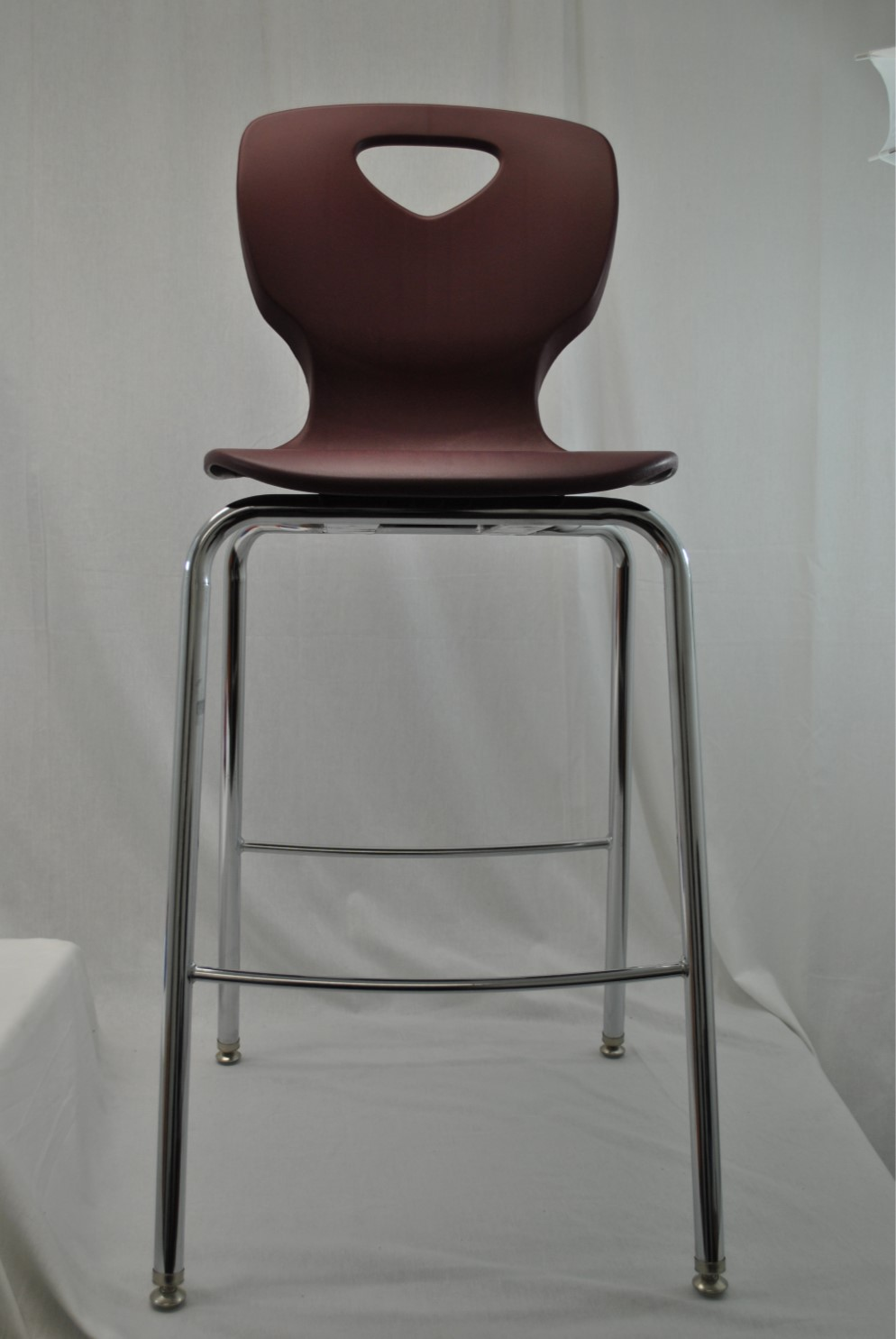 4 leg cafe chair.jpg