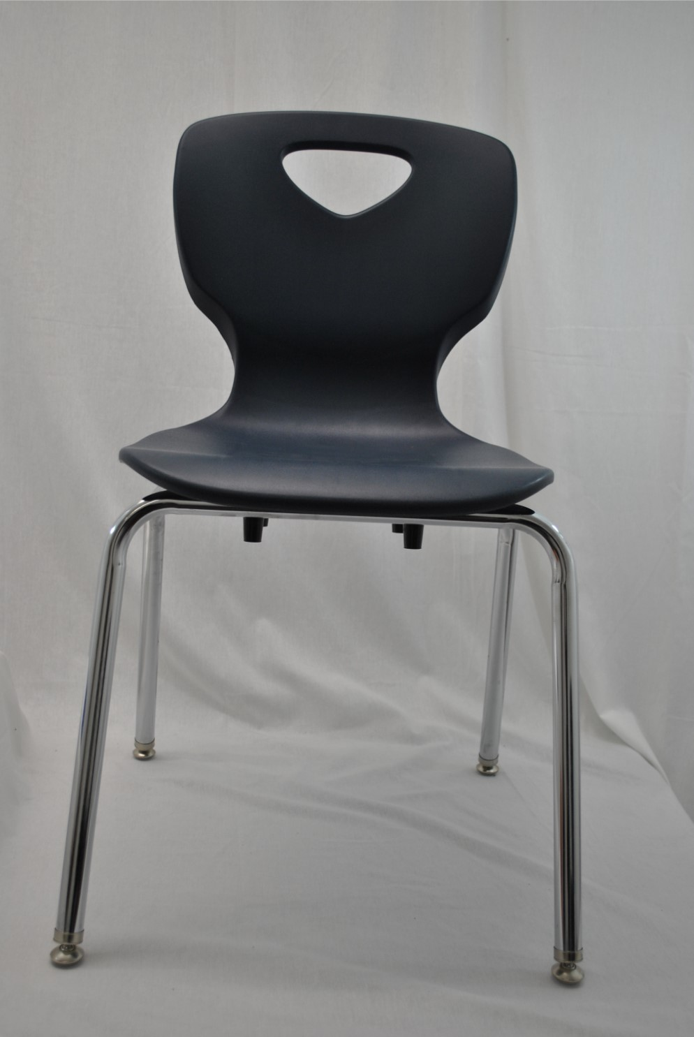 4 Leg Stack Chair
