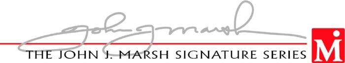 marsh john j logo (1).jpg