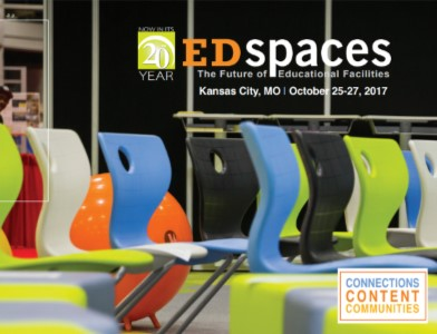 edspaces photo .jpg