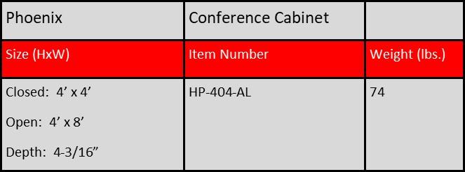 phoenix conf cabinet.jpg