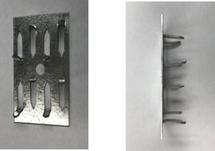 impaling clips image.jpg