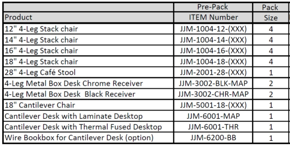 JJM part number graphic.jpg