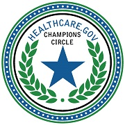 HC_Gov_Champions_Circle_Badge 1.jpg