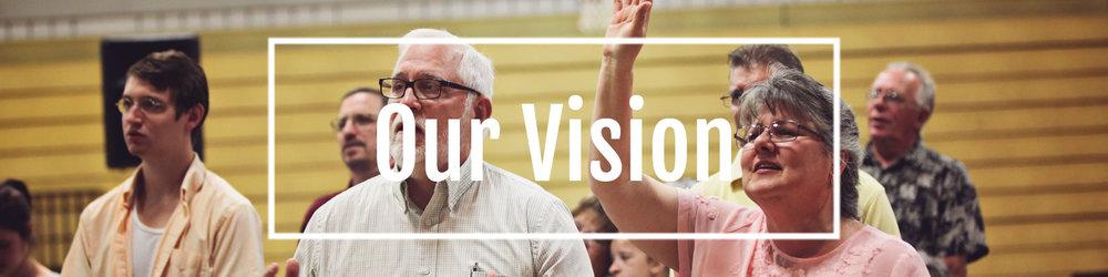 Fellowship-Bible-Church-Palmyra-Wisconsin-Vision-Header2.jpg