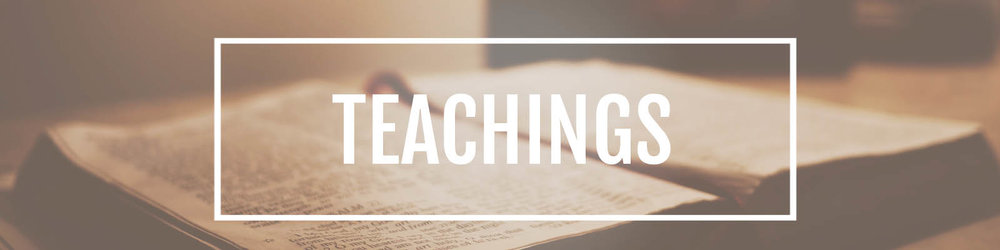 Fellowship-Bible-Church-Palmyra-Wisconsin-Teachings-Header.jpg