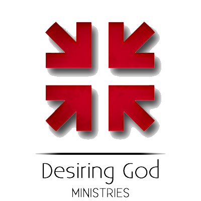 desiring-god.png