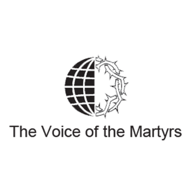 voice-of-martyrs-logo.png
