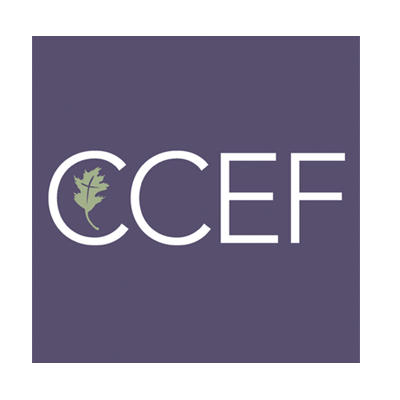 ccef-logo-small.png