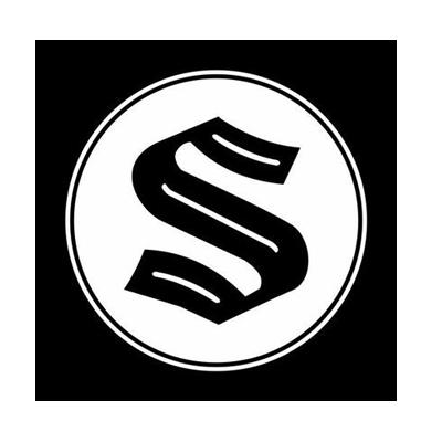 charles-simeon-logo.png