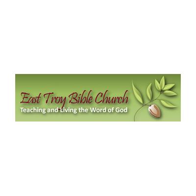 etbc-logo.png