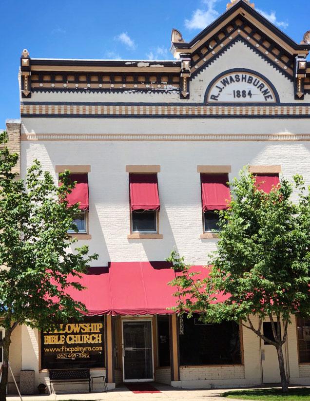 fbc-palmyra-storefront-1-.jpg