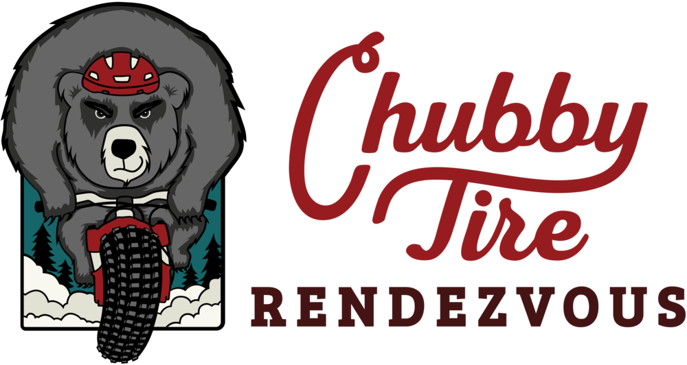 Chubby_Tire_Rendezvous_Logo