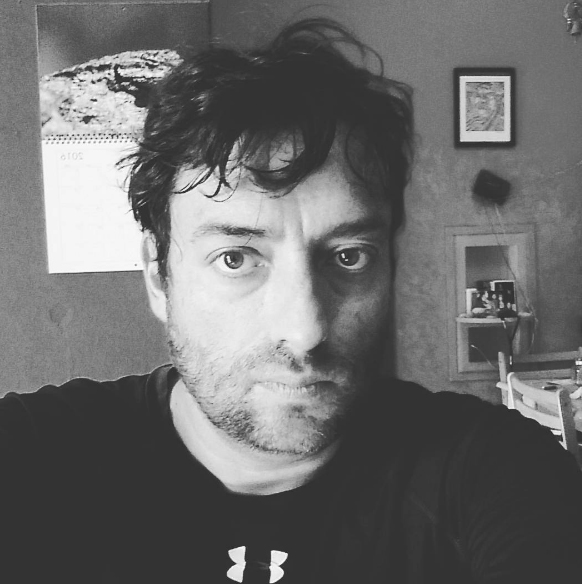 David_Lopez