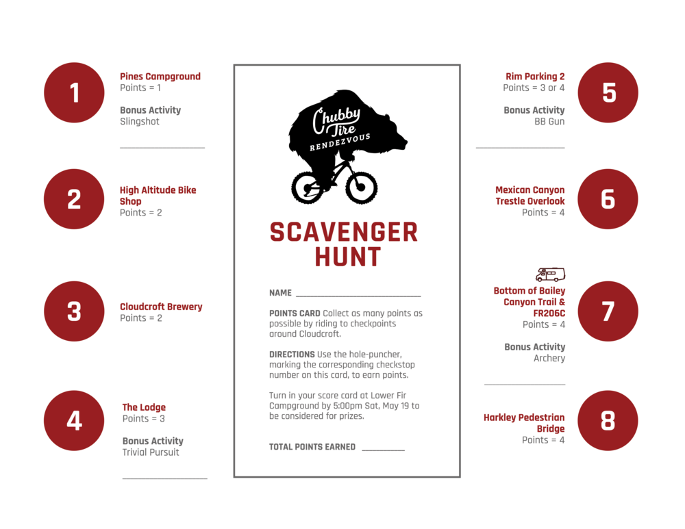 ChubbyTires_ScavengerHunt_Card_2018.png