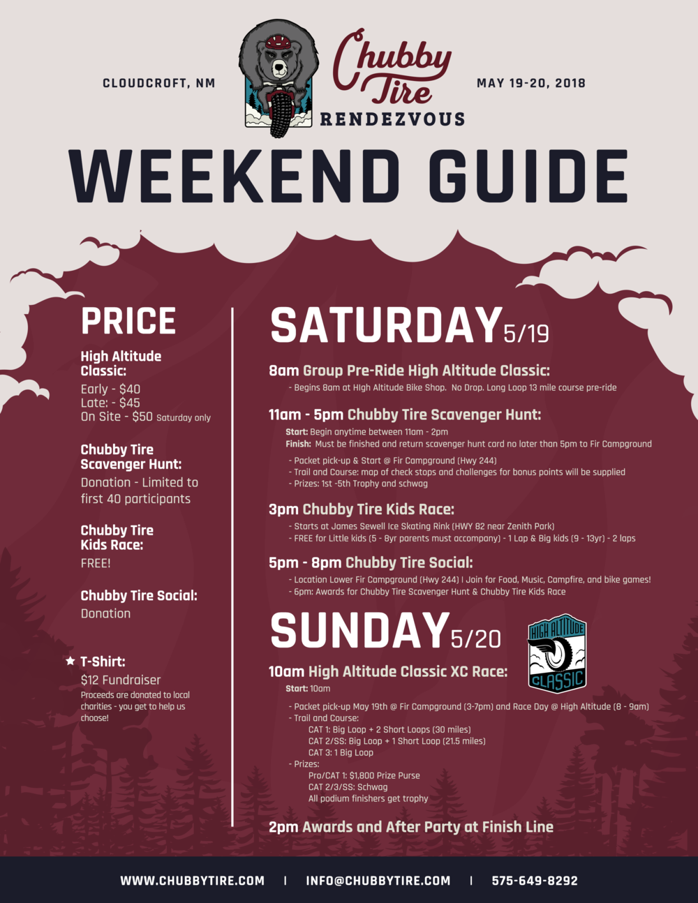 Chubby-Tire-Rendezvous-Weekend-Guide-2018.png