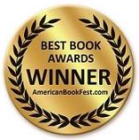 Finalist, American Book Awards