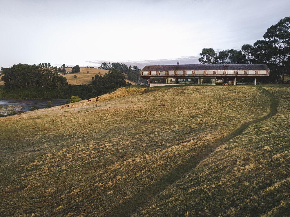 Hotel Tierra Chiloe-1-43.jpg