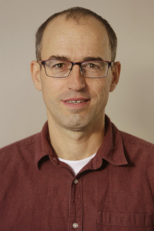 Michal Křivohlávek_foto 2018.jpg