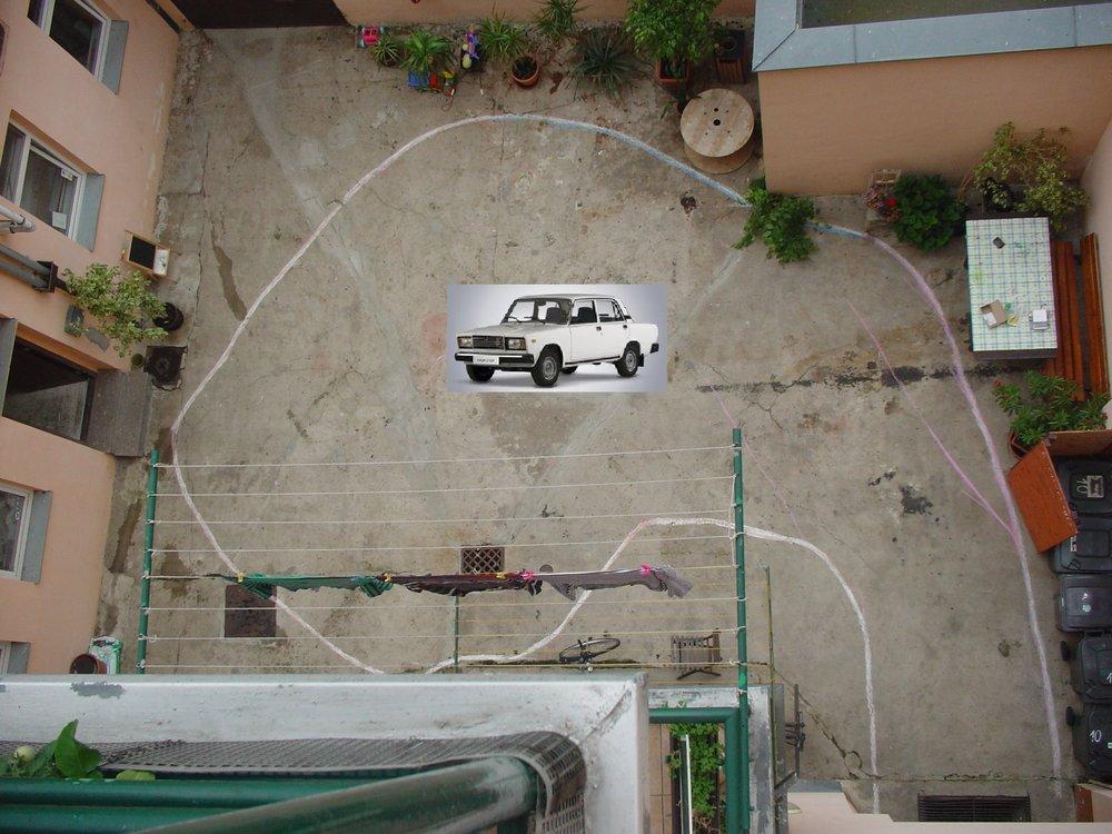obalovaci krivky s autem1.jpg