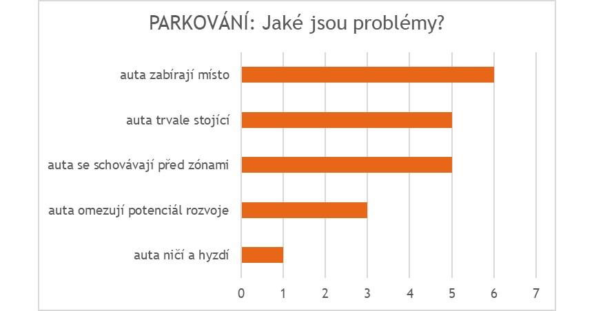 Parkovani_problemy.jpg