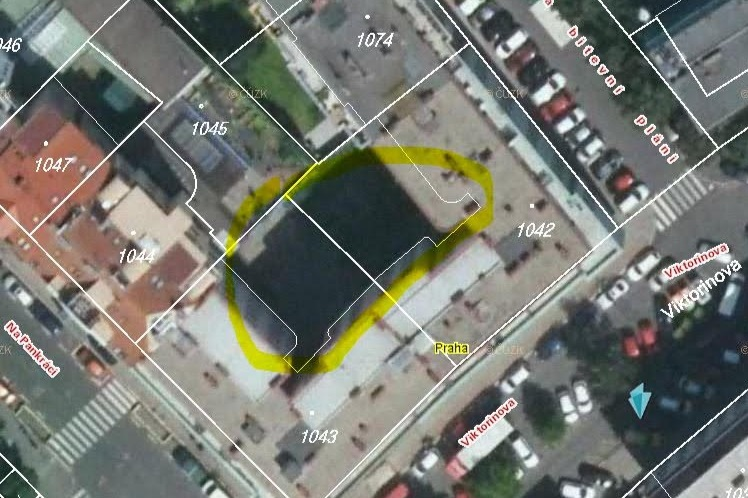 mapa+Viktorinova+FIN.jpg