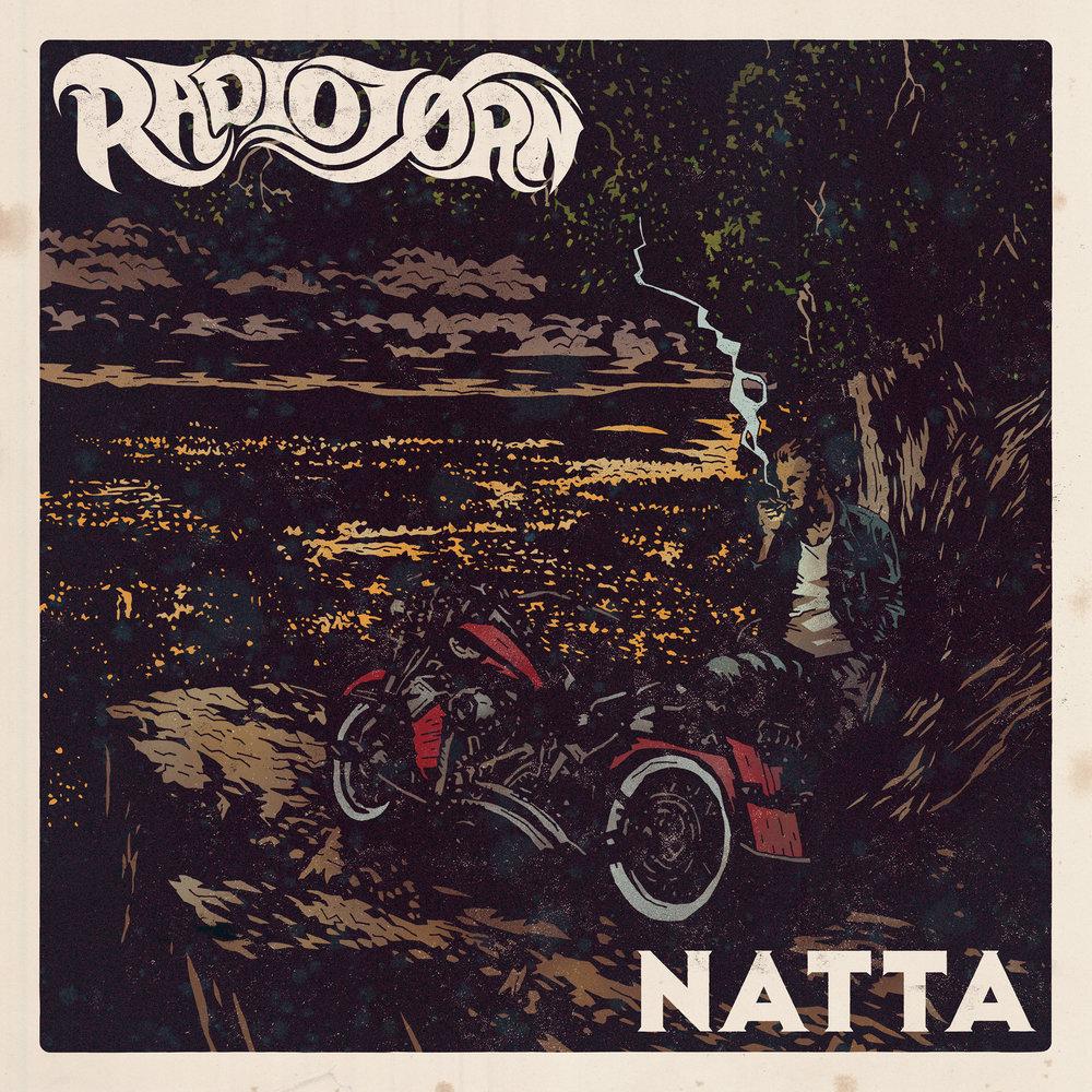 Radiojørn-natta-3000x3000.jpg