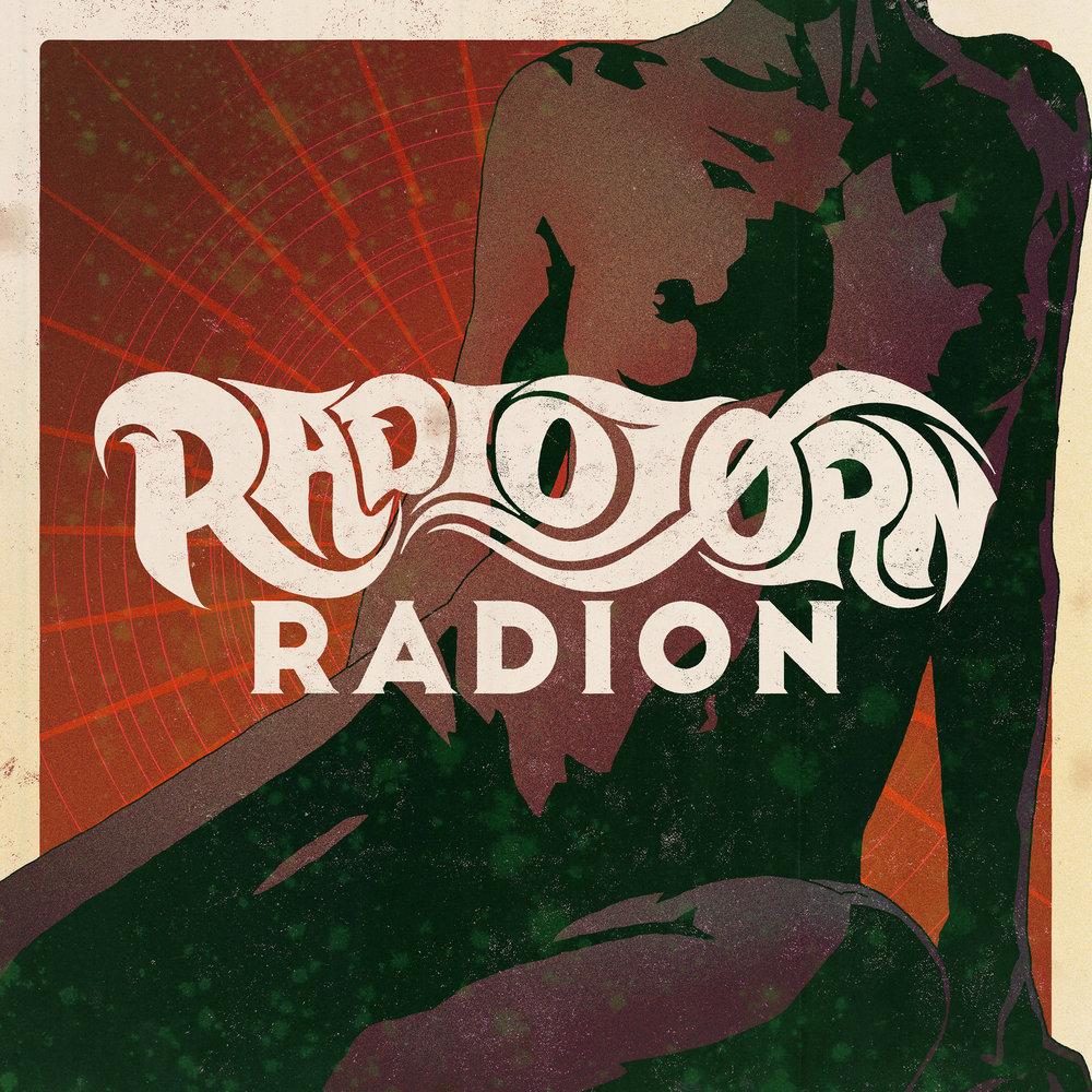 Radiojørn-Radion-3000x3000.jpg