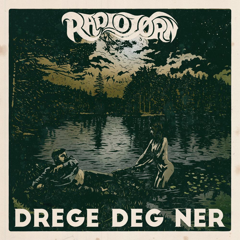 Radiojørn-DregeDegNer-3000x3000.jpg
