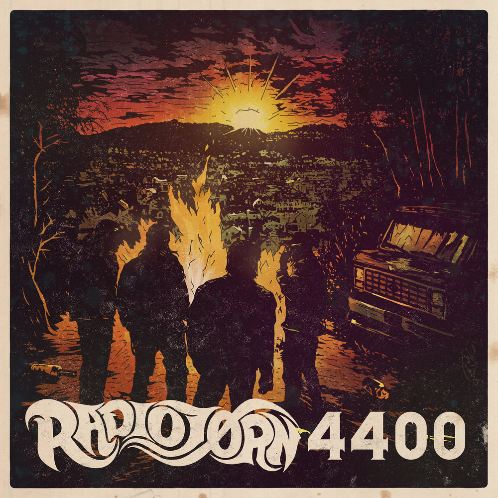 Radiojørn-4400-3000x3000.jpg