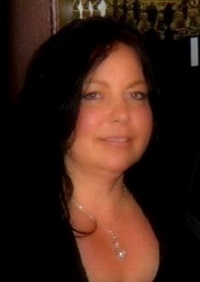 Lori Ogden Lic. Real Estate Salesperson & Office Support